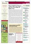 NEWS - The Florentine - Page 3