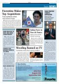 NEWS - The Florentine - Page 7