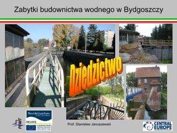 Slajd 1 - Czysta Bydgoszcz