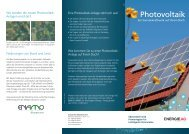 EAG RZ Folder Fotovoltaik_Layout 1 - Gemeinde Eberstalzell