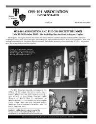 Det 101 Fall 2005.pdf - OSS Det. 101