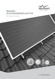 zum Download - Bramac Solar