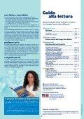 L'errore - Gruppo Data Medica - Page 3
