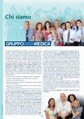 L'errore - Gruppo Data Medica - Page 4