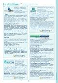 L'errore - Gruppo Data Medica - Page 5