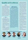 L'errore - Gruppo Data Medica - Page 6