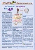 L'errore - Gruppo Data Medica - Page 7