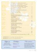 Utgave nr 1 - Den norske Rhododendronforening - Page 3