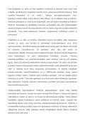 10.8.2008 Valtakunnalliset 60. kotiseutupäivät, Raahe.pdf - Page 4