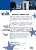 Management/Operations - WIHOGA Dortmund - Seite 2