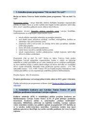 1.pdf - Aizputes Novads