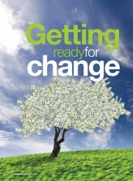 Demand Planning Article: Getting ready for change - Oliver Wight ...