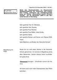 Gesundheit macht (Grund-) Schule - Freller, Karl