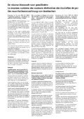 Europese kleurcode gascilinders - Page 5