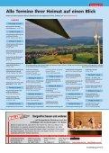 Frankenberg - WLZ/FZ-online.de - Seite 3