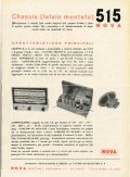 L'antenna 1949 - Introni.it - Page 2
