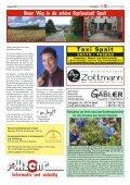 Stadtjubiläum Roth - Rother Akzent - Seite 3