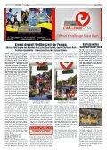 Stadtjubiläum Roth - Rother Akzent - Seite 4
