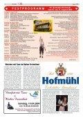 Stadtjubiläum Roth - Rother Akzent - Seite 6