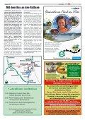 Stadtjubiläum Roth - Rother Akzent - Seite 7