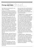 Okt. + Nov. - FCGW - Page 3