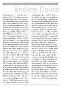 Okt. + Nov. - FCGW - Page 4