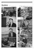 Okt. + Nov. - FCGW - Page 6