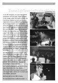 Okt. + Nov. - FCGW - Page 7