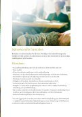 Rekryteringsbroschyr student - SRAT - Page 3