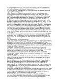 Pressemitteilung als PDF... - BG Lippstadt - Seite 2