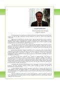 Rapporto stato foreste al 31 dicembre 2011 - Ersaf - Page 4