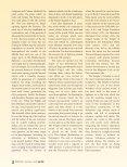 Turkey-Urmi Popat.qxd - Page 3