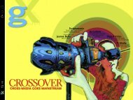 DOWNLOAD gX SUMMER 2004 STREAMING PDF - Graphic ...