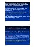 Entrepreneurship Education Development through Curriculum ... - Page 2