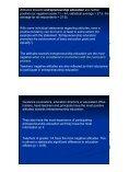 Entrepreneurship Education Development through Curriculum ... - Page 4
