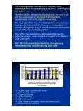 Entrepreneurship Education Development through Curriculum ... - Page 5