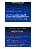 Entrepreneurship Education Development through Curriculum ... - Page 6
