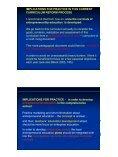 Entrepreneurship Education Development through Curriculum ... - Page 7