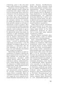 OSKUSSÕNASEADJA ABIMEES - Keel ja Kirjandus - Page 2