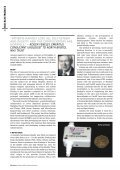 a kinder catheter - IEEE Xplore - Page 3