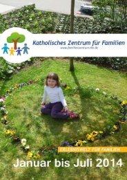 Das aktuelle Programmheft als PDF - Katholisches Zentrum für ...