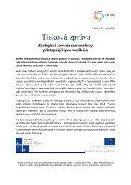 TZ - zahájení stavby CAO (2).pdf - Statutární město Liberec