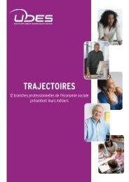 trajectoires_-_guides_des_70_metiers_cle_de_less_0