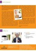 Ia' Orana Maret 2013 - goNoni.com - Page 2