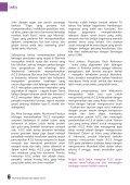 Ia' Orana Maret 2013 - goNoni.com - Page 6