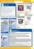 PRO HYGIENE SERVICE - Page 7