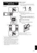NS-B210 NS-C210 Speaker Enceinte - Page 5