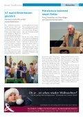 Unser Taufkirchen - reba-werbeagentur.de - Seite 3