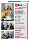 Unser Taufkirchen - reba-werbeagentur.de - Seite 7
