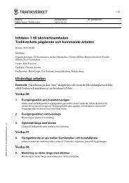 Informationsbrev 1 - Uppsala kommun